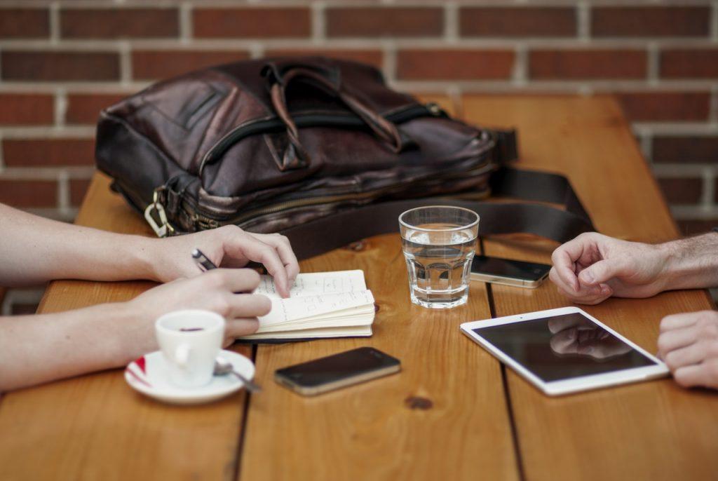 Think Millennials Are Tough Meet Generation Z
