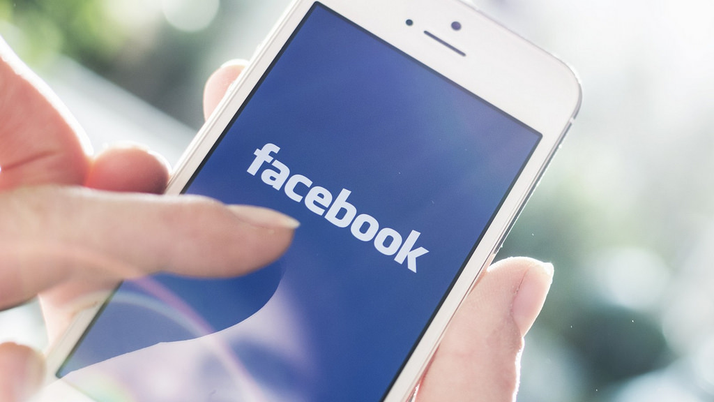 why-deleting-your-facebook-history-might-be-a-good-idea